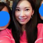 Donor Profile Image